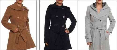 فروشگاه پوشاک زنانه الیا در عظیمیه کرج فروش کلیه البسه زنانه در کرجدر ازای خرید هر یک مانتو ، شال یا روسری رایگان ،دو تا البسه یکی شال یا روسری رایگان ،در صورت خرید در روز تولد هدیه ویژه روز تولد شما 50 درصد تخفیف ، فروشگاه لباس زنانه در کرج ، مزون لباس مجلسی ارزان در کرج ، مانتو فروشی در گوهردشت کرج