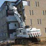 تخریب ساختمان و خریدار ضایعات آهن آلات و ماشین آلات صنعتی تاجیک