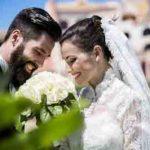 باغ تالار خاطره کرج آمادگی دارد تا کلیه امور مربوط به برگزاری تشریفات مراسم عروسی شما را بر عهده گرفته تا شبی به یادماندنی را برای شما رقم بزند