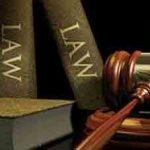 قبول وکالت در دعاوی - دفتر وکالت هاشمی در تهران و سند برای دادگاه بدون پیش پرداخت ، سند و قبول وکالت جهت دادگاه ارائه می گردد
