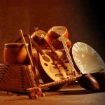 بهترین آموزشگاه موسیقی در شهریار زیر نظر انجمن موسیقی - آموزشگاه موسیقی در اندیشه شهریار