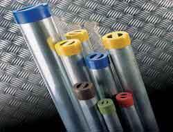 خریدار ضایعات آهن و فروش لوله های فولادی کالای آهن شکوری