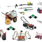 فروشگاه محصولات کشاورزی منتخب ، فروش تجهیزات و لوازم آبرسانی و آبیاری