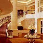 شرکت معماری داخلی دارکوب ، شرکت دکوراسیون داخلی دارکوب ارائه خدمات حرفه اي طراحی داخلی منزل و طراحی دکوراسیون