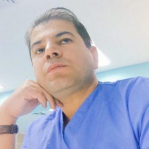 متخصص کلیه کرج ، دکتر اورولوژیست کرج ، دکتر مجاری ادراری