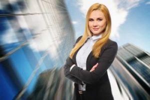 مشاغل زنانه پردرآمد ، بهترین مشاغل پردرآمد برای خانمها