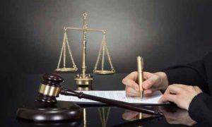 دفتر وکالت و مشاوره حقوقی نیری وکیل مشاور حقوقی تلفنی در تهران ، وکیل خوب و حاذق و حرفه ای ، مشاوره حقوقی در تهران ، وکیل حقوقی ، وکیل کیفری ، وکیل طلاق ، وکیل چک