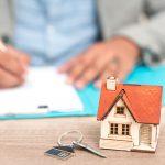 گروه مشاورین املاک سناتور در مهرشهر کرج ارائه کلیه خدمات خرید و فروش اجاره آپارتمان ، خانه ، خانه ویلایی ، مغازه ، واحد اداری - مشاور املاک در مهرشهر کرج