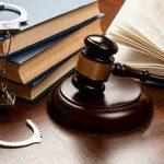 ضامن دادگاه ، ضمانت دادگاه ،اجاره فیش حقوقی جهت دادگاه ، ارائه وثیقه و ضامن ، ضامن کارمند جهت دادگاه ، جواز کسب جهت دادگاه ، فیش حقوقی جهت دادسراها