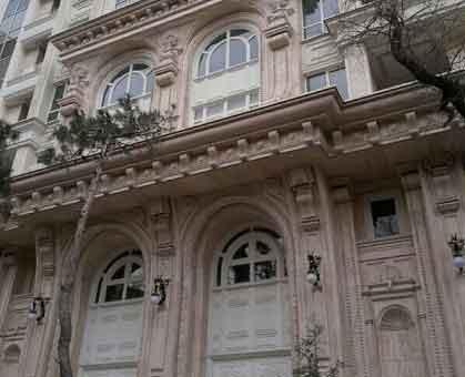 فروش آپارتمان در زعفرانیه 150 متری 3 خوابه ، فروش آپارتمان بسیار لوکس در زعفرانیه تهران ، خرید آپارتمان در زعفرانیه ، اجاره آپارتمان در زعفرانیه ، اجاره یا رهن آپارتمان در زعفرانیه ، فروش یا اجاره آپارتمان در زعفرانیه