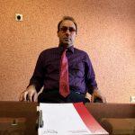 پروفسور روانپزشک در تهران ، بهترین روانپزشک و روانکاو تهران ، متخصص روانکاوی و هیپنوتیزم ، روانکاو در تهران ، هیپنوتیزم درمانی و هیپنوتراپی ، پروفسور کامران عدلی