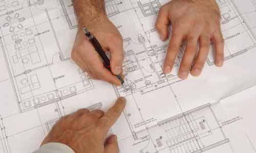 استخدام نقشه کش صنعتی مسلط به Catia در شرکت سیالین صنعت آریا