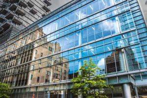 کلیه خدمات ساختمانی تهران ، قیمت خدمات ساختمانی ، انواع خدمات ساختمانی ، خدمات ساختمانی آنلاین ، سایت خدمات ساختمانی تهران ، انواع خدمات ساختمانی تهران