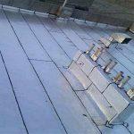 خدمات نصب و اجرای فوری ایزوگام ساختمان تهران ، ایزوگام کار حرفه ای ، شرکت ایزوگام ، نصاب ایزوگام ، نصب و اجرای ایزوگام در تهران ، هزینه نصب و اجرای ایزوگام ، لیست قیمت ایزوگام ارزان ، خدمات ایزوگام در تهران