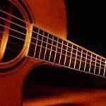 آموزش موسیقی ( گیتار ، پیانو ، تئوری موسیقی ) آموزش موسیقی نوازندگی گیتار ، پیانو ، تئوری موسیقی ، مفاهیم موسیقی ، نرم افزار آهنگسازی ، در محل استودیو یا در منزل شما