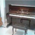 آموزشگاه موسیقی گلبانگ سپهر تهرانپارس بهترین آموزشگاه موسیقی در شرق تهران آموزش پیانو گیتار دف تنبک