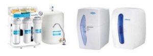 جدیدترین نکات و راهنمای خرید دستگاه تصفیه آب خانگی استاندارد و مطمئن ، مهمترين نكاتی كه باید در هنگام خرید دستگاه تصفیه آب خانگی به آنها توجه كنيد