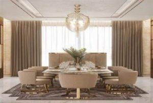 دکوراسیون داخلی شمال تهران ارائه خدمات معماری داخلی - خدمات حرفه ای معماری داخلی و کابینت ، معماری داخلی پذیرایی ، اتاق خواب نشیمن آشپزخانه