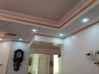نقاشی ساختمان با قیمت مناسب در تمام نقاط - پور مصطفایی
