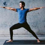 یوگا تهران ، کلاس یوگا ، کلاس یوگا آیینگر ، قیمت کلاس یوگا ، هزینه کلاس یوگا در تهران ، هزینه کلاس یوگا در کرج ،مربی یوگا در منزل ، بهترین مربی یوگا در تهران ، آموزشگاه یوگا در تهران ، موسسه یوگا آیینگر , yoga teachertraining , yoga teachersalary , yoga teachervacancy , bestyoga teachertraining , yoga teachercertification , how to be a betteryoga teacher , what embodies a goodyoga teacher , yoga teachernear me , yoga for beginners