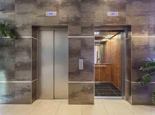نمایندگی خدمات تعمیرات و سرویس آسانسور و پله برقی در تهران ، تعمیرات موتور آسانسور ، هزینه سرویس آسانسور ،سرویسکار آسانسور ، تعمیرات برد آسانسور ،تعویض فلکه موتور آسانسور
