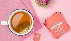 نمایندگی فروش چای و دمنوش نیوشا در تهران با مشاوره رایگان ، مرکز فروش دمنوش نیوشا در تهران ، فروش چای و دمنوش گیاهی نیوشا با تخفیف ، معتبرترین نمایندگی چای و دمنوش گیاهی نیوشا در تهران ، فروش دمنوش های گیاهی نیوشا در تهران ، نمایندگی نیوشا در تهران