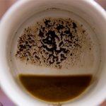 فال قهوه صددرصد تضمینیبرای ازدواج و تمام موضوعات با کلاسهای آموزش فال قهوه به صورت حرفه ای زیر نظر باسابقه ترین استاد فال قهوه با سابقه 36 ساله بصورت تلفنی و حضوری و همچنین انجام فال تاروت در کرج و تهران