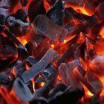 قيمت انواع زغال تهران کرج ، قیمت زغال کبابی کیلویی ، قیمت زغال کبابی ارزان ، قیمت یک بسته زغال کبابی ، مراکز فروش زغال کبابی در تهران ،خرید و فروش زغال ،شرکت پخش زغال ،خرید زغال کبابی به صورت عمده ، زغال کبابی دیجی کالا