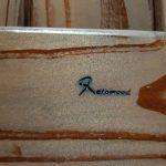 ولید و فروش چوب ترمو با برند Retowood و قیمت ارزان : شرکت گرمین چوب سازان دانش شرکت دانشگاهی تولید کننده چوب ترمو با برند Retowood با بهترین قیمت
