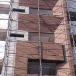 تولید و فروش چوب ترمو با برند Retowood و قیمت ارزان