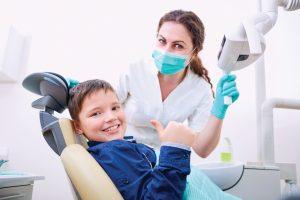 دندانپزشک خوب در بهبود وضعیت دندان های هر فرد نقش بسزایی دارد - راه های انتخاب یک دندانپزشکی خوب - راهنمای پیدا کردن بهترین دندانپزشک زیبایی