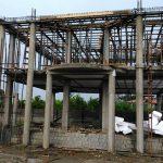 طراحی و ساخت انواع ویلا ارزان و شیک و سردرب ویلا و حیاط و سقف های شیروانی و ساخت سوله و سازه های فلزی با استفاده از آخرین تکنولوژی های ساختمانی قیمت ارزان