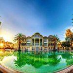 آژانس هواپیمایی الی گشت تهران خرید اینترنتی بلیط هواپیما ،تور مسافرتی ،رزرو هتل ،جستجو آسان پرواز ، هتل و تور مسافرتی ، خرید بلیط چارتری ارزان آنلاین
