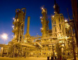 در این مقاله با فرآیند تولید صنعتی آمونیاک در ایران آشنا شده و مراحل آن را بازگو می کنیم و همچنین به این سوال مهم که آمونیاک را از کجا بخریم پاسخ می دهیم.