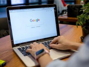ثبت آگهی رایگان در صفحه اول گوگل ، تبلیغات اینترنتی رایگان در گوگل ، آگهی گوگل رایگان ، تبلیغات گوگلی ارزان ، آگهی در گوگل ، تبلیغ در گوگل ، تبلیغات ارزان