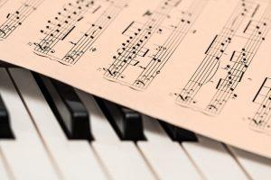 در این مطلب به شما روش هایی را آموزش میدهیم که از آموزشگاه موسیقی خود درآمدزایی کنید ، درآمد آموزشگاه موسیقی ، آموزشگاه موسیقی خوب