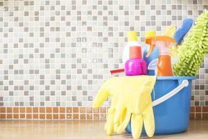 نظافت منزل فوری ارزان در تهران با یک تلفن ، پرستار سالمند ارزان ، شرکت خدماتی نظافتی منزل معتبر شرق غرب شمال جنوب ، نیروی خدماتی نظافتی ، اعزام نظافتچی در تهران با شرکت نظافتی کارو ، هزینه نظافت منزل ، درخواست نظافت منزل ، درخواست پرستار سالمند ، نظافت خانه در تهران ، شماره خدمات نظافتی ساختمان ،نظافت آپارتمان تهران ،نظافت منزل فوری ،کارگر خانم برای نظافت خانه تهران ،شرکت خدماتی نظافتی ساختمان مرکز تهران ،شرکت خدماتی نظافتی غرب تهران ، نظافت منزل شرق تهران ، نظافت منزل غرب تهران ، نظافت خانه شمال تهران ، شرکت های خدماتی ،شرکت خدماتی تهران ،شرکت خدماتی نظافتی تهران، استان تهران ،تعرفه نظافت منزل ،قیمت نظافت راه پله شرق تهران ،قیمت نظافت راه پله سال 98 ، قیمت نظافت راه پله و پارکینگخانه ،نظافت راه پله غرب تهران ،نظافت راه پله شرق تهران ،نظافتچی راه پله و پارکینگ خانه ،نظافت راه پله و مشاعات خانه ،نظافت راهرو
