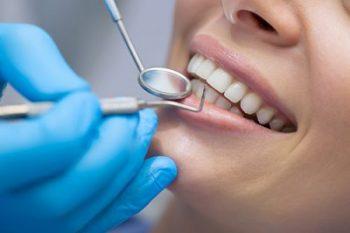 بهترین دندانپزشک فردیس کرج شرایط اقساطی و قبول کلیه بیمه ها ، مشاوره و ویزیت رایگان می باشد ، بهترین دندانپزشک فردیس - دکتر دندانپزشک خوب در فردیس کرج