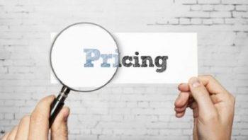 پیش از قیمت گذاری کالا و خدمات و محصولات خود حتما این مطلب را با دقت بخوانید تا با فرمول قیمت گذاری کالا و اصول و نحوه صحیح آن و در نتیجه افزایش فروش آشنا شوید. استاندارد های قیمت گذاری