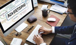 گونه های مختلف و جدید تبلیغات اینترنتی کسب و کار و آینده ای از امکانات تبلیغات آنلاین کسب و کارها که هرگز انتظار آن را ندارید و مزایای آنها برای شما. Online Business Advertising