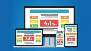 """اکنون این فرصت را دارید تا با درج آگهی کسب و کار خود در """" سایت تبلیغاتی ژنوس """"با بازدید روزانه واقعی 200/000 نفر فروش خود را چند برار کنید. سایت ثبت تبلیغات رایگان پربیننده مشاغل و خدمات"""