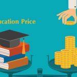 تدریس خصوصی 100% تضمینی در منزل شما تهران و کرج با قیمت مناسب توسط خانم و آقا ابتدایی دبیرستان دانشگاه در دروس ریاضی فیزیک شیمی و زبان - معلم خصوصی - مدرس خصوصی