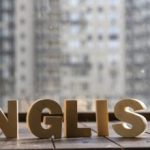 زبان انگلیسی برای مهاجرت به کانادا
