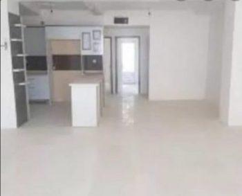 فروش آپارتمان 70 متری مرزداران تهران فول بازسازی کامل طبقه 5 و آفتابگیر مستر ، دو خوابه با سرویس بهداشتی و مستر نوسازی شده و کابینت mdf با آسانسور و پارکینگ و انباری