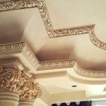 شرکت بازسازی و طراحی و اجرای دکوراسیون داخلی منزل تهران ، بازسازی و دکوراسیون داخلی جدید ، طراحی و اجرای دکوراسیون داخلی منزل ، شرکت دکوراسیون داخلی ، بازسازی و طراحی داخلی ، تیم طراحی دکوراسیون داخلی ، دفتر طراحی داخلی ، شرکت معماری و دکوراسیون داخلی