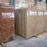 قیمتروز سنگ ساختمانی در تهران ، قیمت انواع سنگ ساختمانی با عکس ، خرید و فروش سنگ ساختمانی ، فروش عمدهسنگ ساختمانی ، خریدسنگ ساختمانی ، شرکت فروشسنگ ساختمانی ، فروش اینترنتیسنگ ساختمانی ،فروش مستقیم سنگ ساختمانی