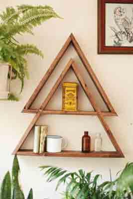 فروش مصنوعات چوبی ،فروشگاه انواع محصولات چوبی ،فروشگاه لوازم چوبی منزل و آشپزخانه ،خرید وسایل چوبی ،قیمت لوازم چوبی ،وسایل چوبی تزیینی