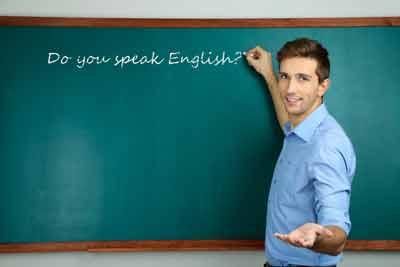 آموزش فن ترجمه زبان انگلیسی ،کلاس آموزش ترجمه زبان انگلیسی ،دوره های فن ترجمه ، دوره آنلاین ترجمه ،کارگاه آنلاین ترجمه ،کارگاه ترجمه زبان انگلیسی